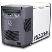 Thumbnail Image for 25L Super Low Temperature Portable Deep Freezer