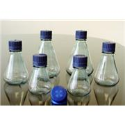 Thumbnail Image for Sterile PC Erlenmeyer Flasks