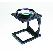 Thumbnail Image for Giant Folding Magnifier