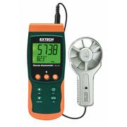 Thumbnail Image for Anemometers/Dataloggers