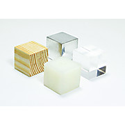Thumbnail Image for Density Cube Sets