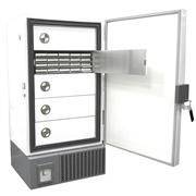 Thumbnail Image for Nor-Lake® Scientific Select™ Ultra Low Temperature Upright Freezer -86C
