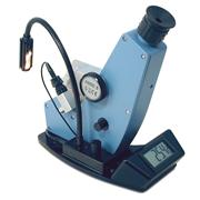 Thumbnail Image for Abbe 5 Refractometer