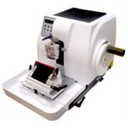Thumbnail Image for SHUR/Cut™ Semi-Automatic Non-Retracting Microtome