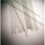 Thumbnail Image for Gosselin™ Straw Pipettes