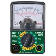 Thumbnail Image for Compact Analog MultiMeter