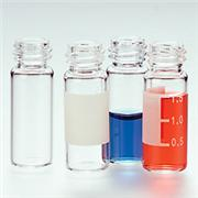Thumbnail Image for Target® Wide-Opening Screw-Thread Vials
