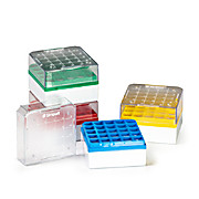 Thumbnail Image for Cryostore™ Storage Boxes