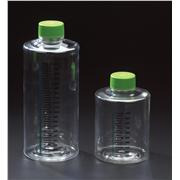 Thumbnail Image for Tissue Culture Treated Roller Bottles