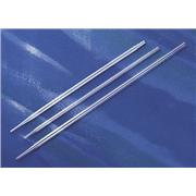 Thumbnail Image for Costar® 2mL Aspirating Pipets