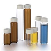 Thumbnail Image for EPA VOA Open Top Vials