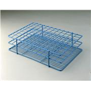 Poxygrid® 96-Place Test Tube Racks