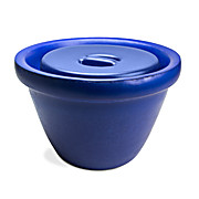 Thumbnail Image for Magic Touch™ Ice Buckets