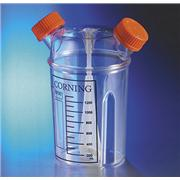 Thumbnail Image for Corning® Disposable Spinner Flasks, Sterile