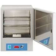 Thumbnail Image for Precision™ Compact Heating and Drying Ovens