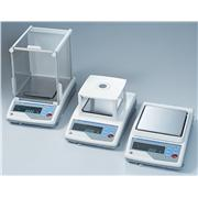Thumbnail Image for GF-K Series Precision Industrial Balances