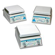 Thumbnail Image for Hotplates, Stirrers and Hotplate Stirrers