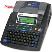 Thumbnail Image for PT-9600 PC-Connectable, Professional Labeling System