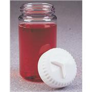 Thumbnail Image for Centrifuge Bottles With Sealing Cap