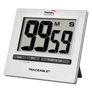 Thumbnail Image for Thomas Traceable Giant Digit Timer