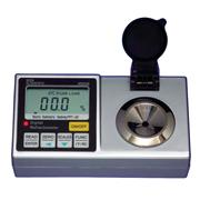 Thumbnail Image for Laboratory Digital Refractometers