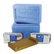 Thumbnail Image for CoolSafe Benchtop Cooling and Storage Systems