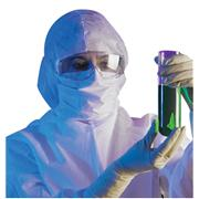 Thumbnail Image for Kimtech™ M3 Face Masks (for ISO Class 3 and higher cleanroom environment)