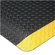 Thumbnail Image for Ultrasoft Diamond-Plate Matting
