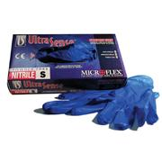 Thumbnail Image for UltraSense® Nitrile Gloves