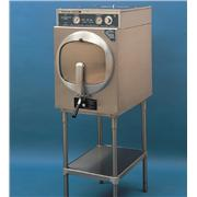 Thumbnail Image for Sterilmatic Autoclaves