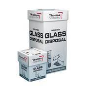 Thumbnail Image for Thomas Glass Disposal Boxes