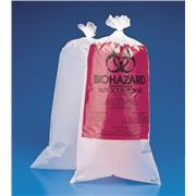 Thumbnail Image for Scienceware® Autoclave Bags
