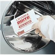 Thumbnail Image for Chamber Brite Autoclave Cleaner