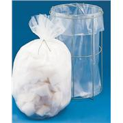 Thumbnail Image for Clavies® Autoclavable Bags