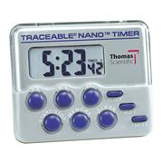 Thumbnail Image for Traceable® Nano Timer