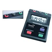 Thumbnail Image for Traceable® Digital Bench Top Timer