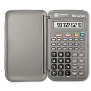 Thumbnail Image for Scientific Calculator