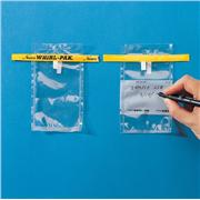 Thumbnail Image for Whirl-Pak® Sterile Sample Bags