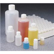 Thumbnail Image for Storage Bottles