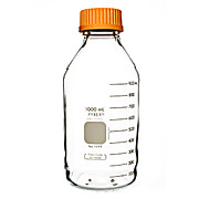 Thumbnail Image for PYREX® Media Storage Bottles