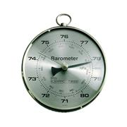 Thumbnail Image for Dial Barometer