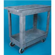 Thumbnail Image for Rubbermaid Utility Carts