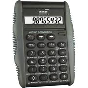 Thumbnail Image for Thomas Calculator/Metric Converter