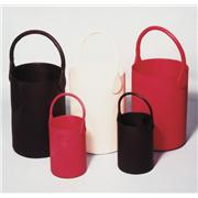 Thumbnail Image for Bottle Carrier - Bucket Type, Rubber