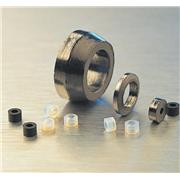 Thumbnail Image for Inlet Liner Sealing Rings