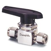 Thumbnail Image for Ball Valves