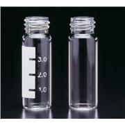 Thumbnail Image for Wisp Style Screw Thread Vials