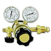 Thumbnail Image for Gas Cylinder Regulators