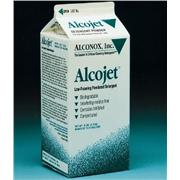 Thumbnail Image for Alcojet® Biodegradable Cleaning Compound