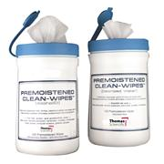 Thumbnail Image for Thomas Clean-Wipes